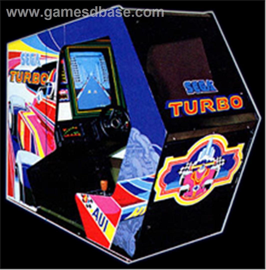 Videojuegos Anos 80 La Edad Dorada De Los Arcade Disonancias