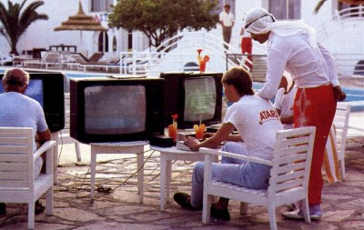 Atari_Alemania